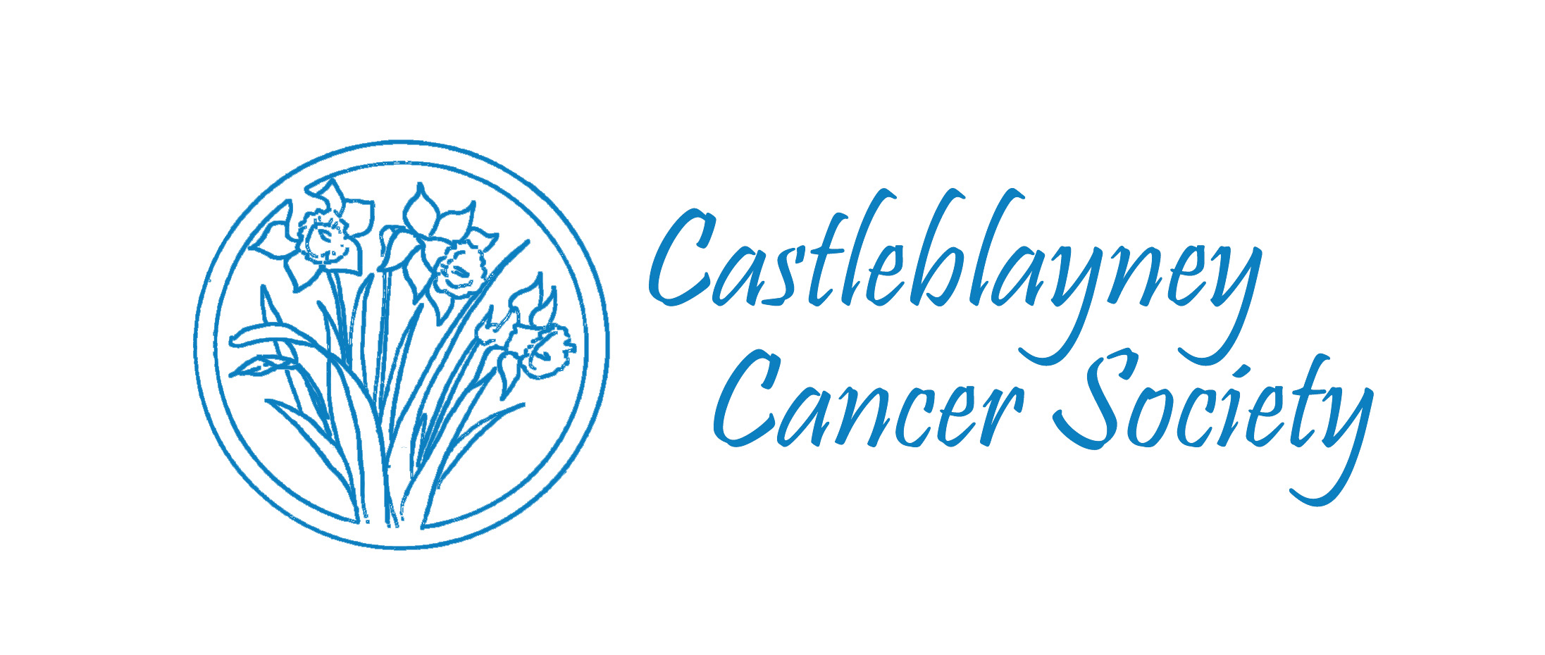 Castleblayney Cancer Society